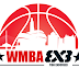 WMBA Hosting FREE 3x3 Basketball Tournament June 26 at Corydon CC: REGISTER NOW
