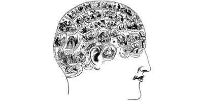 Ο άνθρωπος μπορεί να αλλάξει προσωπικότητά; Είμαι ο εγκέφαλός μου