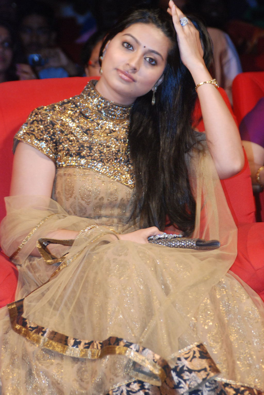 Sneha Looking Gorgeous New Photos Stills - Hot Photos In Saree-6218