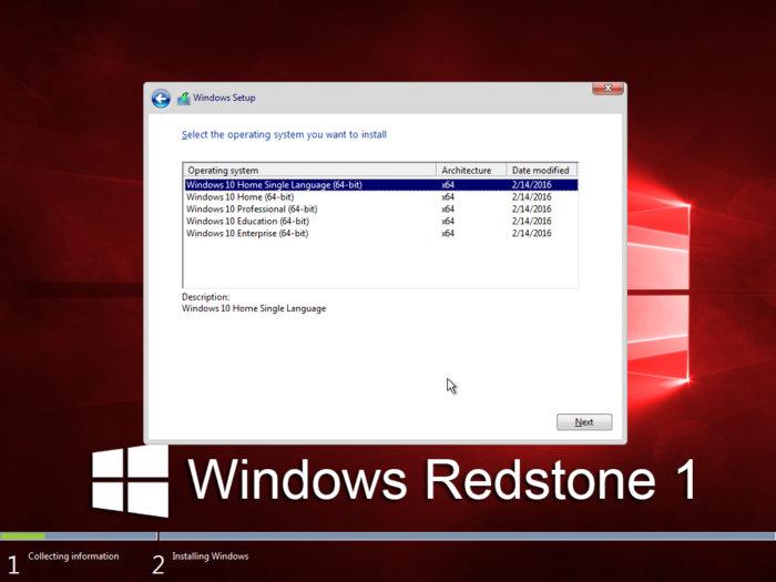 windows 10 home x64 скачать торрент