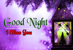 Beautiful Good Night 4k Images For Whatsapp Download 23