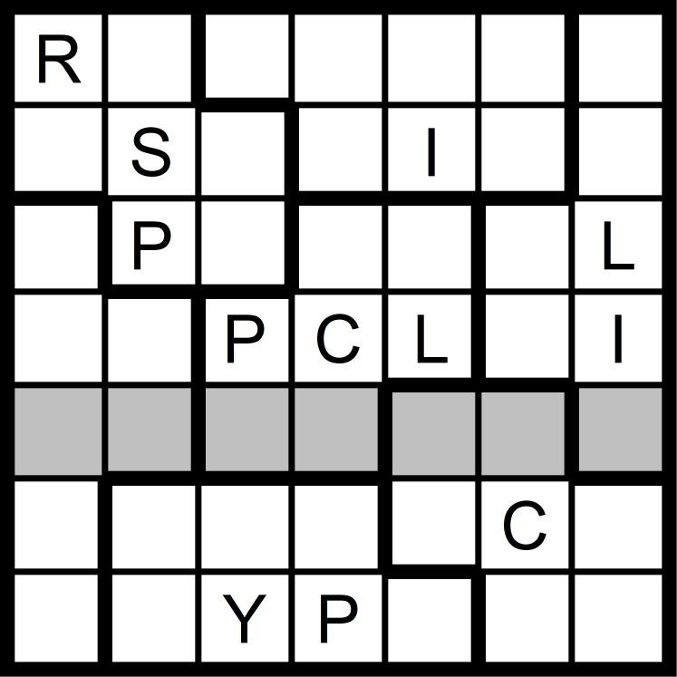 Niedlich Sudoku 5x5 Galerie - Druckbare Malvorlagen - amaichi.info