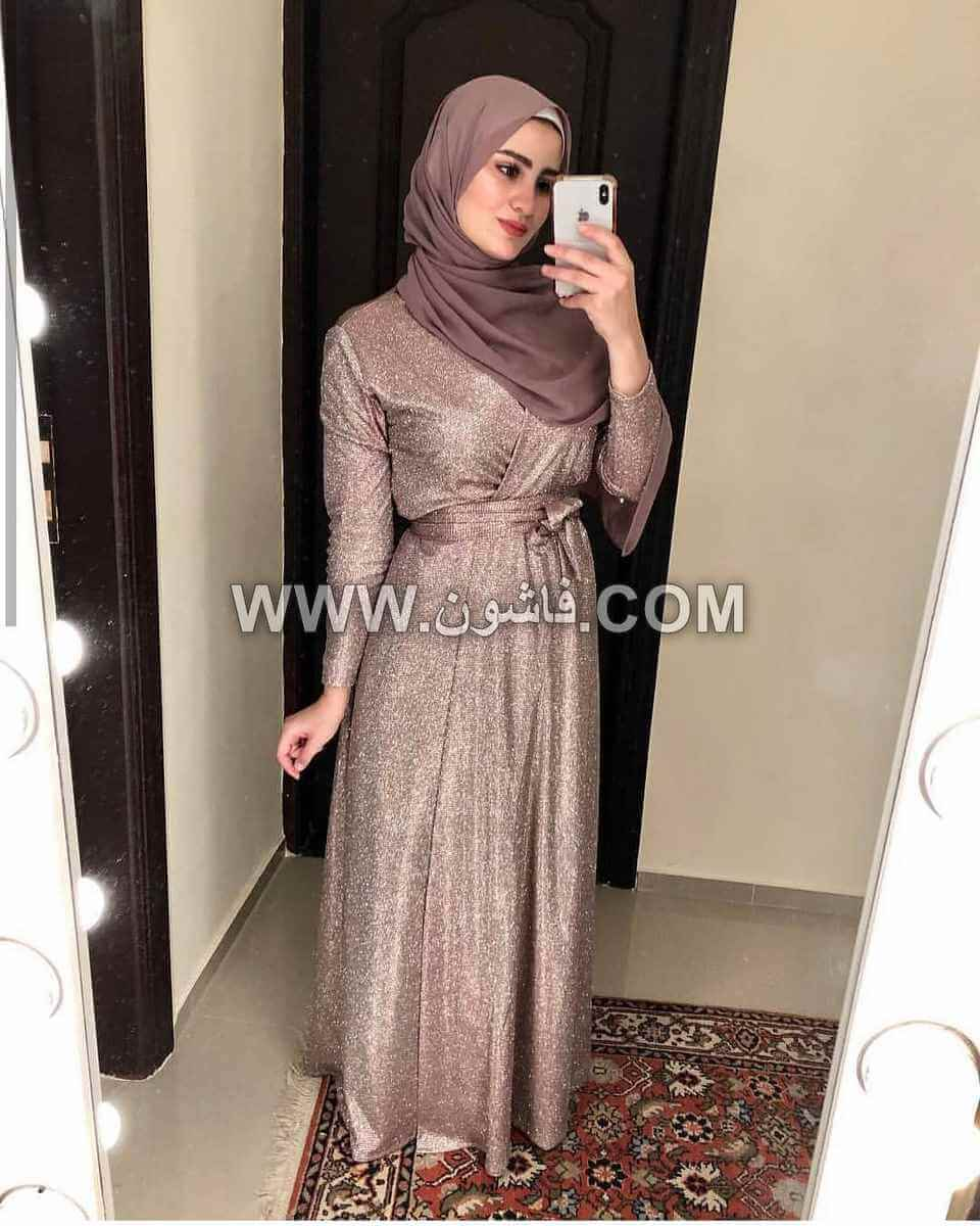 Evening Dresses for Women of Fashion