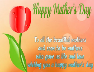 Happy Mothers Day  Wishes Quotes Messages Greetings and Images