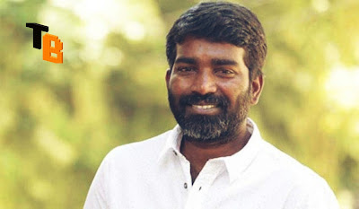 Kishore Tirumala to team up with Sharwanand