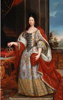 Anna Maria d'Orléans