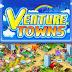 Venture Towns v2.0.1 Apk Mod