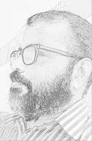 http://www.malayalamasika.in/2015/12/raji-chandrasekhar.html