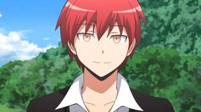 Karma-anime-Assassination-Classroom