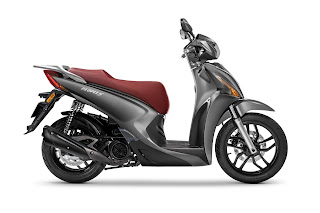 KYMCO-People-S-lateral