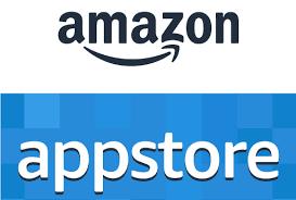 Amazon Appstore ทางเลือกสำหรับผู้ใช้อุปกรณ์ Huawei