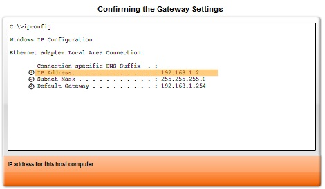 Pengertian dan Struktur Pengalamatan Jaringan IPv4 (IP versi 4) 13_