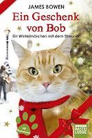 http://maerchenbuecher.blogspot.de/2017/12/rezension-83-ein-geschenk-von-bob-james.html