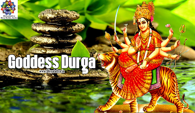 Hindu goddess durga,Durga mata wallpapers, durga graphics, indian goddess of tantra, shakti photo for mobile phones