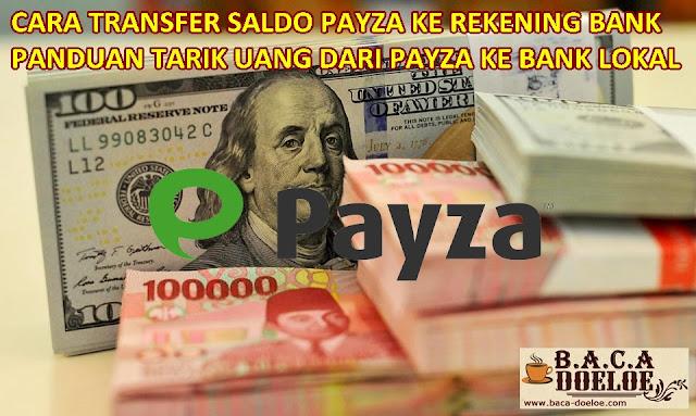 Cara transfer atau tarik Uang pada Saldo Payza ke Rekening Bank Lokal Gratis, Info Cara transfer atau tarik Uang pada Saldo Payza ke Rekening Bank Lokal Gratis, Informasi Cara transfer atau tarik Uang pada Saldo Payza ke Rekening Bank Lokal Gratis, Tentang Cara transfer atau tarik Uang pada Saldo Payza ke Rekening Bank Lokal Gratis, Berita Cara transfer atau tarik Uang pada Saldo Payza ke Rekening Bank Lokal Gratis, Berita Tentang Cara transfer atau tarik Uang pada Saldo Payza ke Rekening Bank Lokal Gratis, Info Terbaru Cara transfer atau tarik Uang pada Saldo Payza ke Rekening Bank Lokal Gratis, Daftar Informasi Cara transfer atau tarik Uang pada Saldo Payza ke Rekening Bank Lokal Gratis, Informasi Detail Cara transfer atau tarik Uang pada Saldo Payza ke Rekening Bank Lokal Gratis, Cara transfer atau tarik Uang pada Saldo Payza ke Rekening Bank Lokal Gratis dengan Gambar Image Foto Photo, Cara transfer atau tarik Uang pada Saldo Payza ke Rekening Bank Lokal Gratis dengan Video Vidio, Cara transfer atau tarik Uang pada Saldo Payza ke Rekening Bank Lokal Gratis Detail dan Mengerti, Cara transfer atau tarik Uang pada Saldo Payza ke Rekening Bank Lokal Gratis Terbaru Update, Informasi Cara transfer atau tarik Uang pada Saldo Payza ke Rekening Bank Lokal Gratis Lengkap Detail dan Update, Cara transfer atau tarik Uang pada Saldo Payza ke Rekening Bank Lokal Gratis di Internet, Cara transfer atau tarik Uang pada Saldo Payza ke Rekening Bank Lokal Gratis di Online, Cara transfer atau tarik Uang pada Saldo Payza ke Rekening Bank Lokal Gratis Paling Lengkap Update, Cara transfer atau tarik Uang pada Saldo Payza ke Rekening Bank Lokal Gratis menurut Baca Doeloe Badoel, Cara transfer atau tarik Uang pada Saldo Payza ke Rekening Bank Lokal Gratis menurut situs https://baca-doeloe.com/, Informasi Tentang Cara transfer atau tarik Uang pada Saldo Payza ke Rekening Bank Lokal Gratis menurut situs blog https://baca-doeloe.com/ baca doeloe, info berita fakta Cara transfer atau tarik 