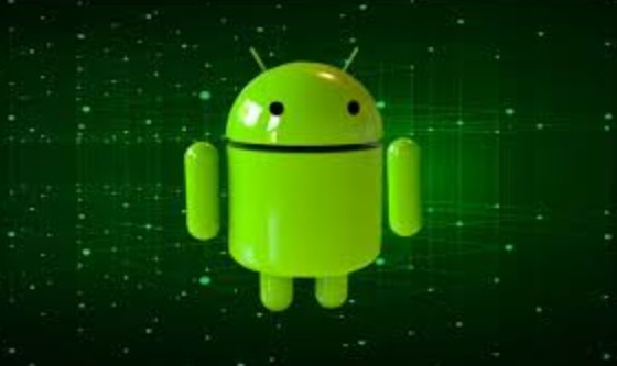 Cara Root Android Lewat Laptop