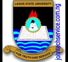 LASU Extends 2017/2018 Post-UTME Admission Screening Exercise