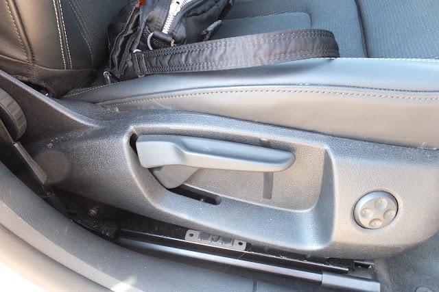 audi-a5-interior-sline-seat2