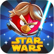 Angry Birds Star Wars Hack Mod APK Unlimited Boosters is Here! [LATEST]