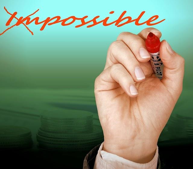 जीवन में आशावादी कैसे बनें (How To Be An Optimistic in Your Life) !