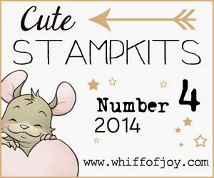 http://www.whiffofjoy.ch/product_info.php?info=p1658_4--stempelkit-2014.html