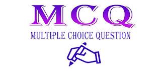 Solved MCQs on Planning Officer PPSC || Solved MCQs for Planning Officer PPSC