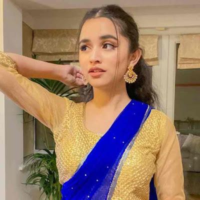 Ankita Chhetri wiki