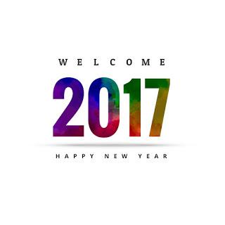 Happy-New-Year-Whatsap- DP-2017