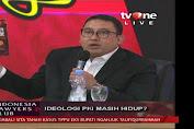 "Fadli Zon Bongkar Sejarah Kelam 30 September, ""Jelas, PKI Pelaku Kudeta"""