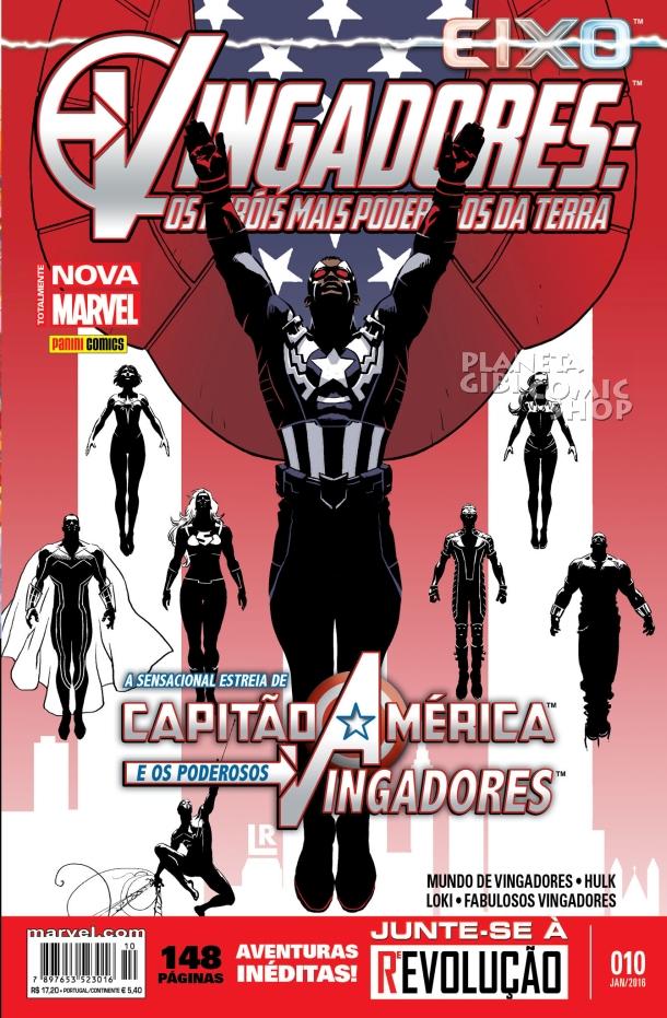 Checklist Marvel/Panini (Julho/2019 - pág.08) - Página 3 VINGADORES%2BHER%25C3%2593IS%2B10