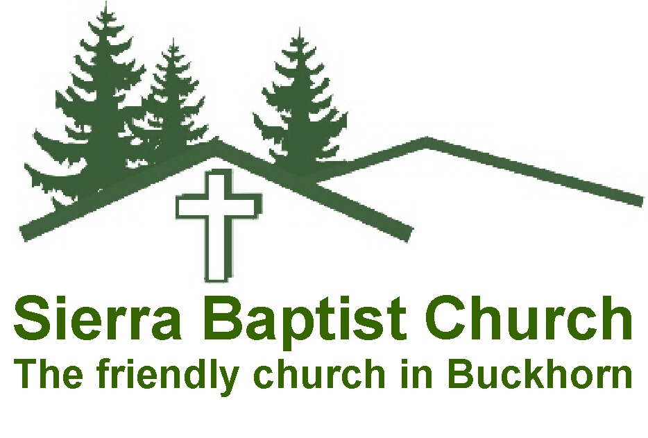 Sierra Baptist Church