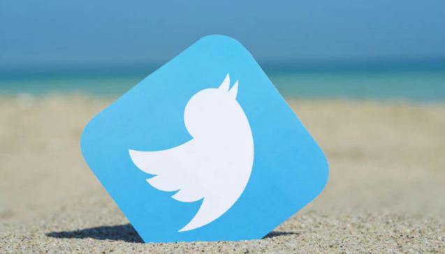 تويتر يبدأ في اجراء اختبارات على ميزة الدردشة الصوتية Spaces