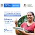 Cauca abre convocatoria para el Proyecto de Apoyo a Alianzas Productivas.