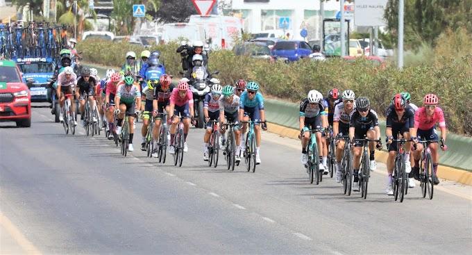 Las fotos de la 10ª etapa de la Vuelta a España - Fotos Ciclismo González