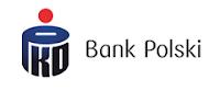 PKO BP: premia 250 zł
