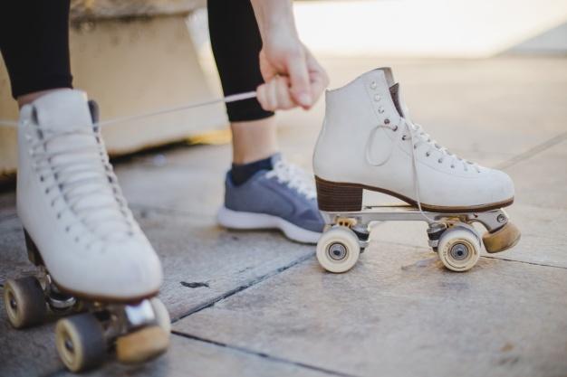 Patin Người Lớn Mua Bán Giày Trượt Patin Người Lớn Ở Hà Nội