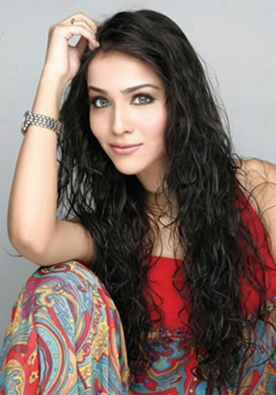 ayeesha pakistani actress nude - Quetta, Pakistan Nationality Pakistani Occupation Model, Actress Years  active 2009 – present. Religion Islam Spouse(s) Shamoon Abbasi (divorced)  Website