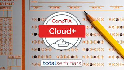 Best Practice Test to Crack CompTIA Cloud+ (CV0-002) Certification Exam