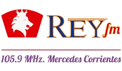 Rey FM 105.9