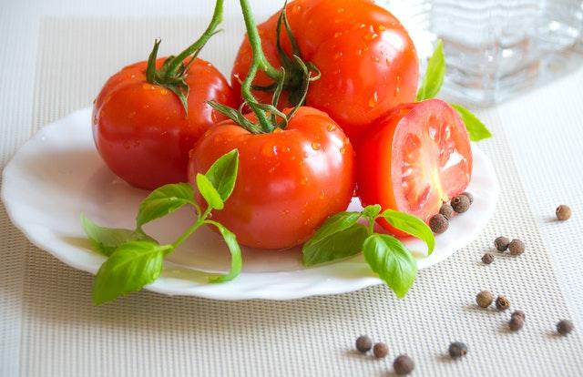 collagen foods for sagging skin tightening