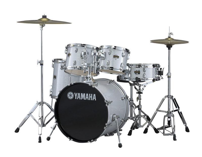 Bộ trống jazz Yamaha GM2F53A