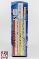 Kiramager Minipla Kiramaizin Box 04
