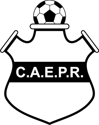CLUB ESCUELA PRESIDENTE ROCA (CÓRDOBA)