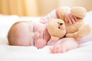 Bebek ve Gelişim ile ilgili aramalar bebek gelişimi 4. ay  bebek gelişimi 3 ay  bebek gelişimi 2. ay  bebek gelişim evreleri  yeni doğan bebek gelişimi  ay ay bebek gelişimi indir  bebek gelişimi hesaplama  anne karnında ay ay bebek gelişimi
