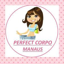 Perfect Corpo Manaus