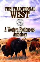 http://scottdennisparker.com/books/westerns/the-traditional-west/