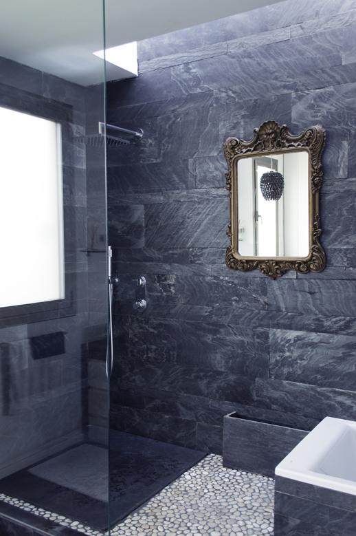 Baños-con-personalidad-Lujo-ACGP Arquitectura