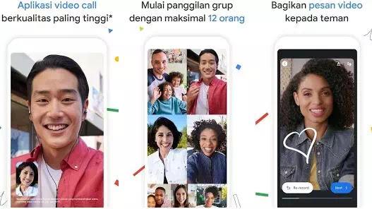 aplikasi meeting online terbaik android dan ios-4