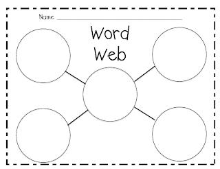 Castles and Crayons: Hop, Frog, Hop! Short Vowel /o/ Word Work