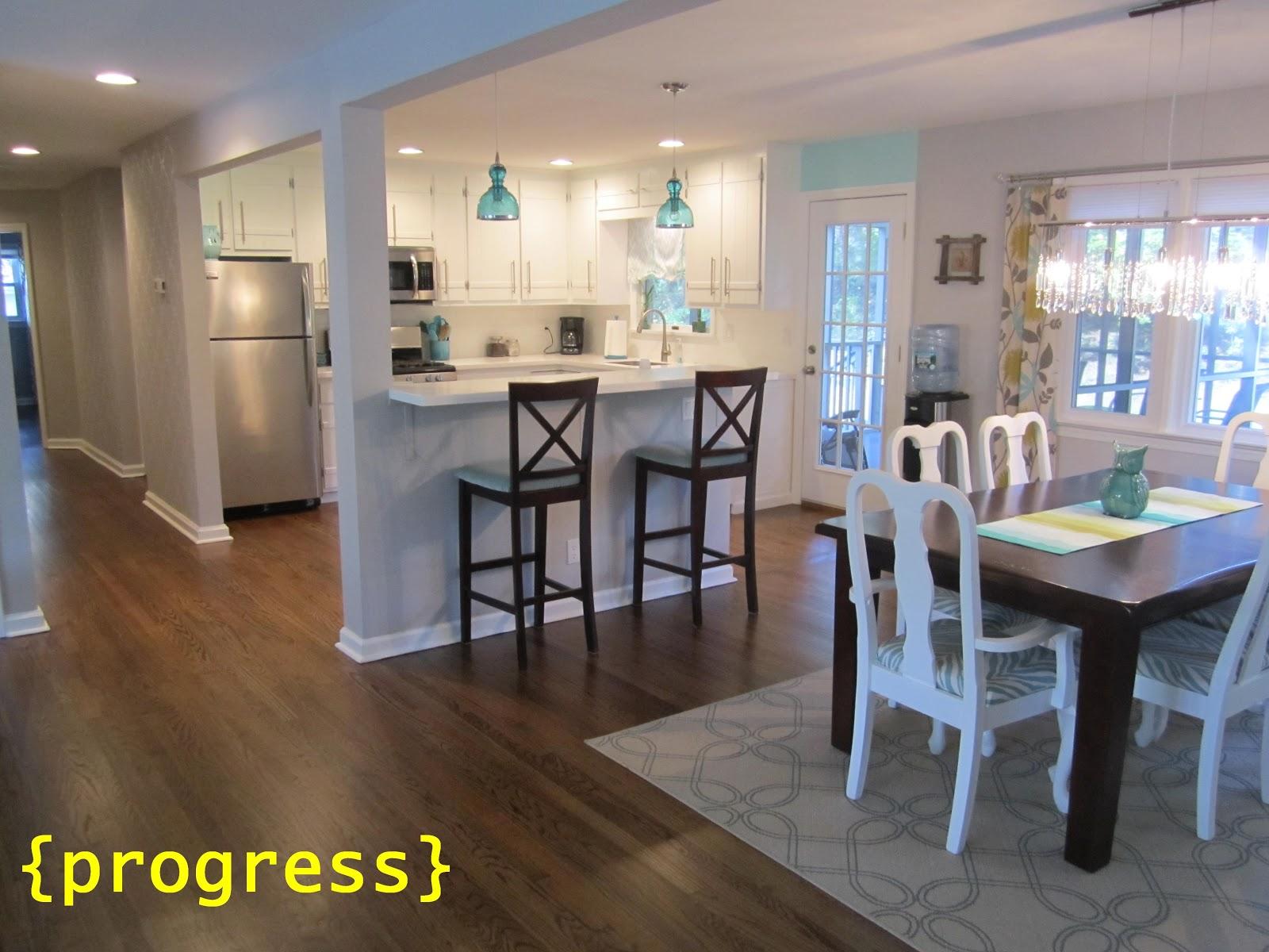 10 split level kitchen remodel
